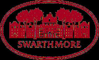 Swarthmore.png