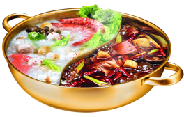 hot pot 2.png