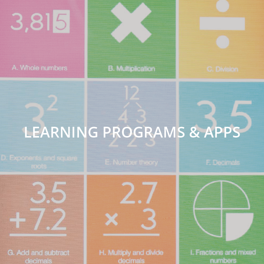 learning+programs+and+apps.png