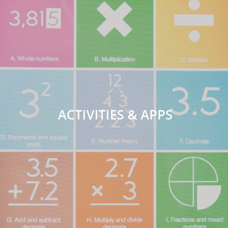 Activities & Apps.png