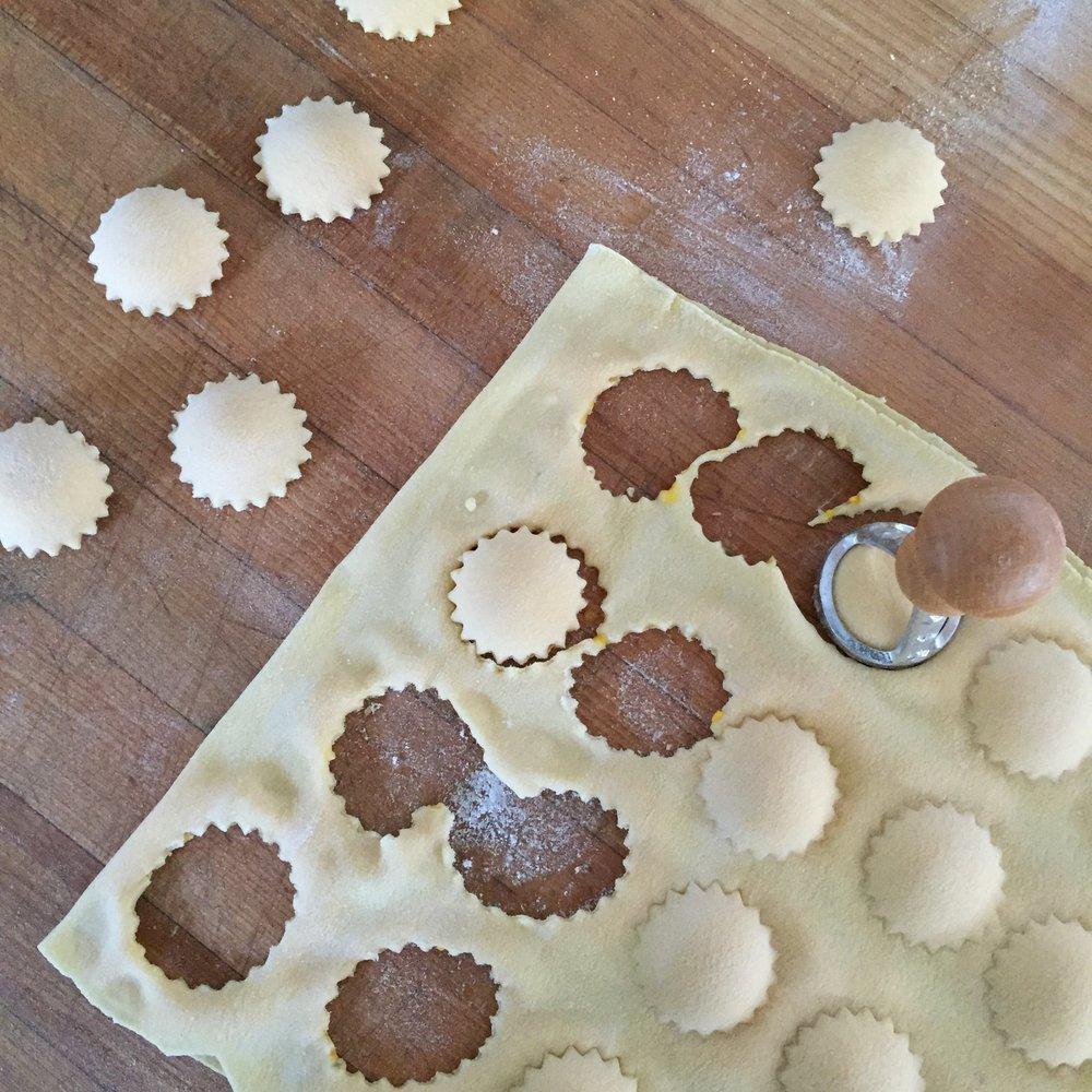 ravioli making.jpg