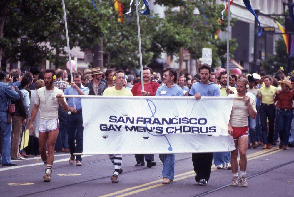 1979 Chorus in Parade.jpg