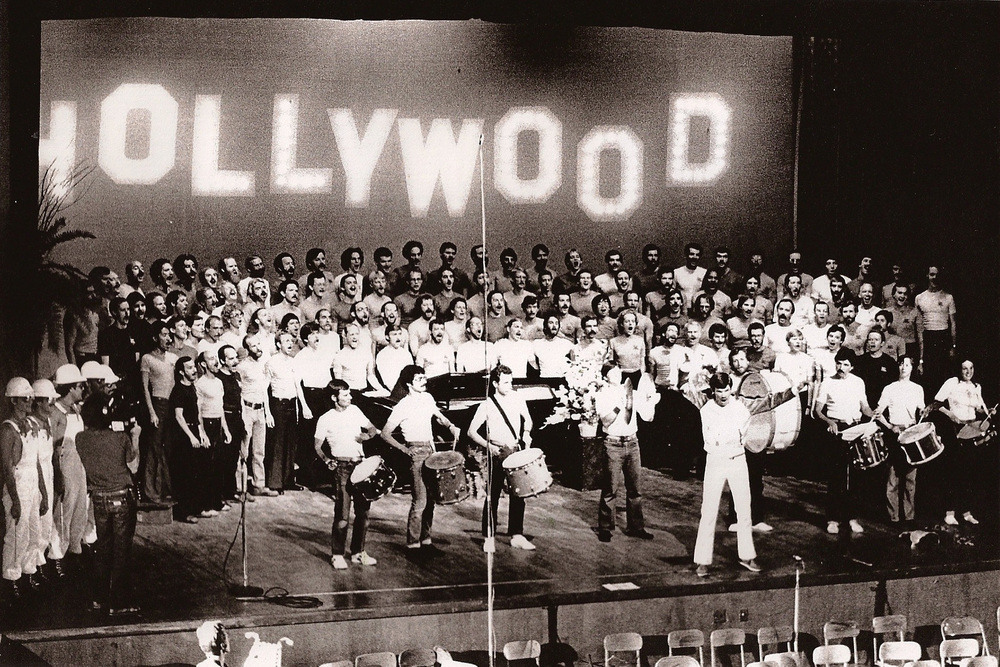 SFGMC Hollywood High Spring 1979_cropped.jpg