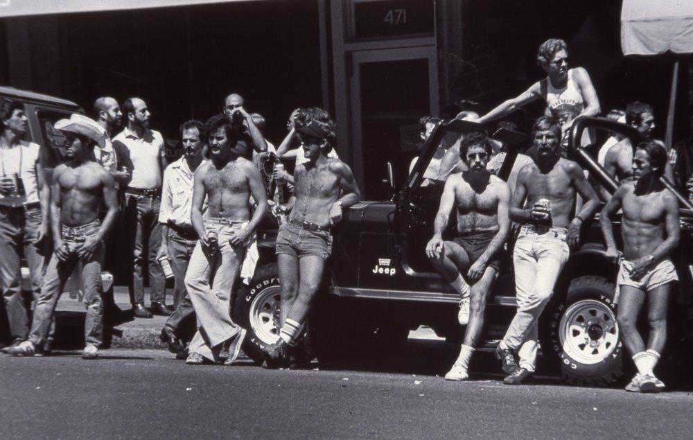 1980 Castro scene.jpg