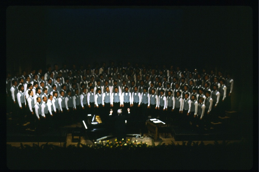 1981_sfgmc_at_warfield.jpg