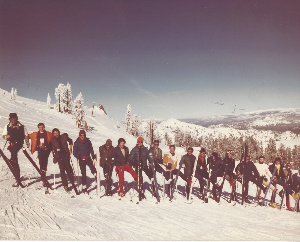 SFGMC ski trip.jpeg