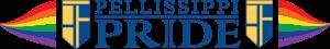 Pride-Logo-1024x156.png