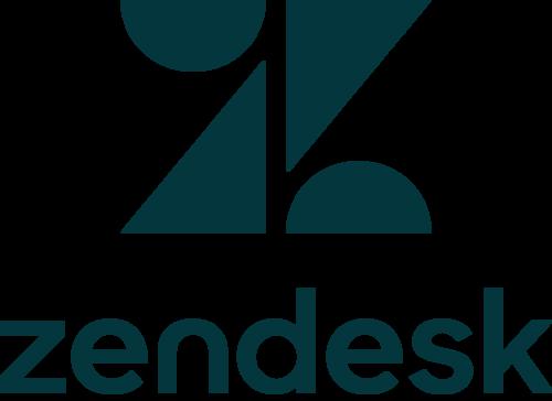 ZenDesk.png