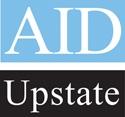 AID upstate.jpeg