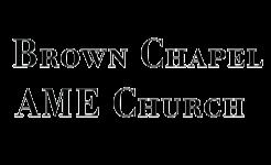 Brown Chapel.png