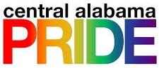 Central Alabama pride.jpeg