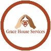 Grace Home Services.jpg