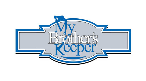 My Brother's Keeper.jpg