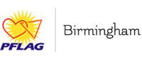 Pflag Birmingham.png