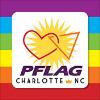 PFLAG Charlotte.png