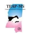 TEAP-MS.jpg