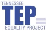 Tennessee Tep.jpg