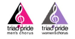 triad pride.png