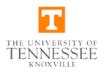 Univ tennessee.png