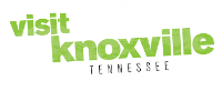 visit knoxville.png