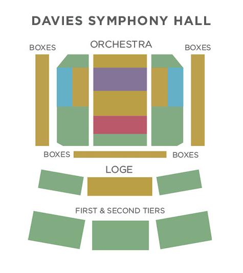 Davies Seating.jpg
