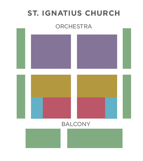 St Ignatius Seating.jpg