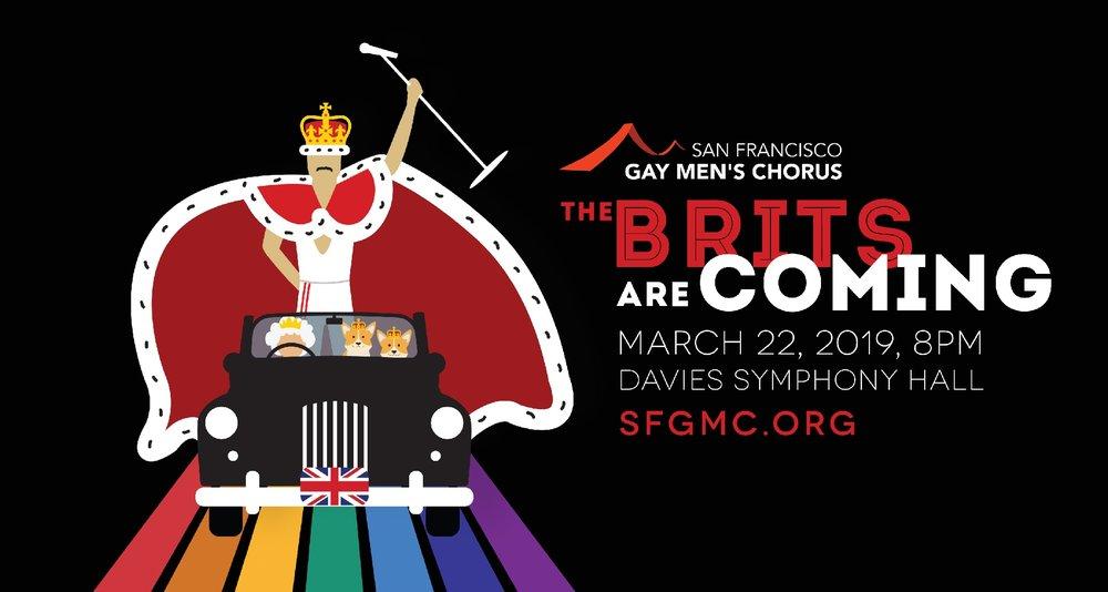 brits-tshirt-v2.jpg
