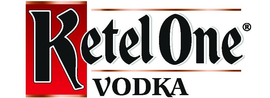 Ketel+One+logo.jpg