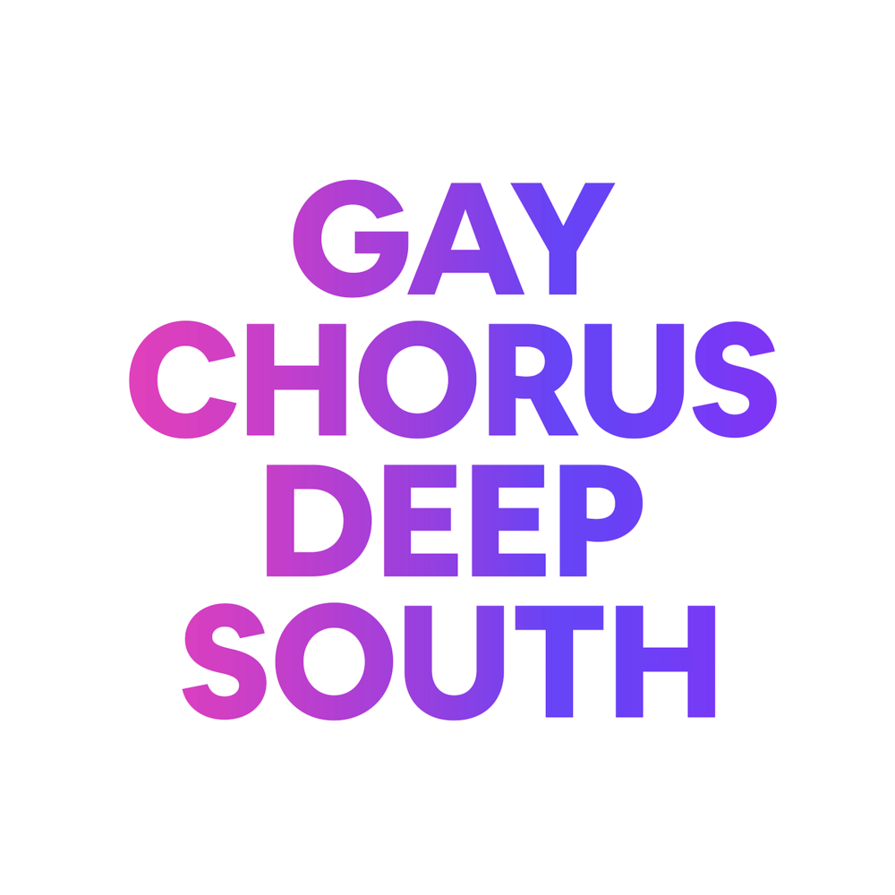 San Francisco Gay Men's Chorus | Official Site