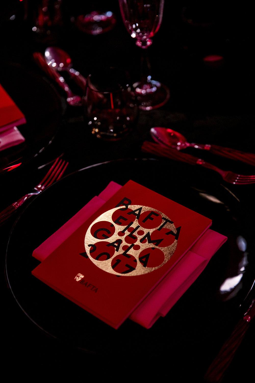 BAFTA_Fundraiser_2017_039_0062.jpg