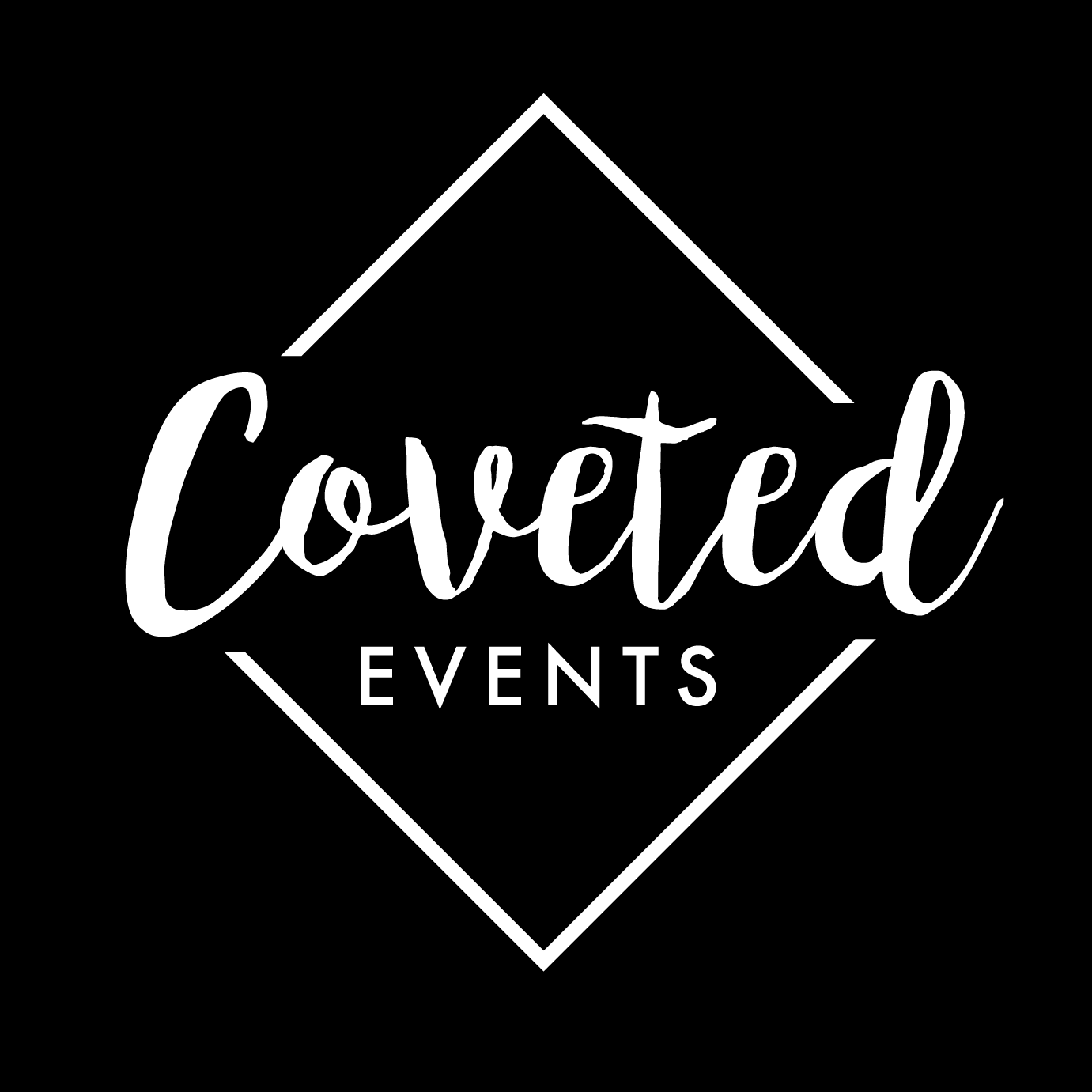 Coveted Events