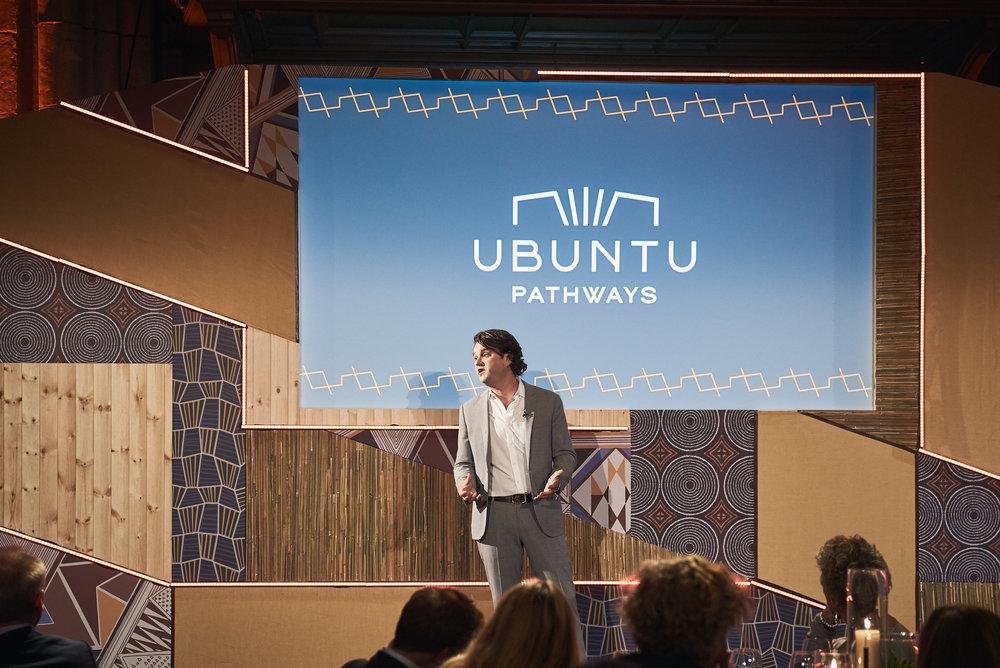 20180516-Ubuntu-_2SS8124.jpg
