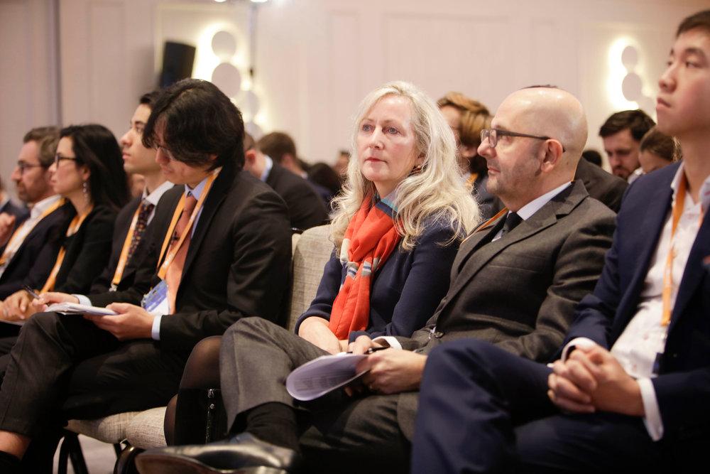 Sohn_Conference_Foundation_2018_390_4280.jpg