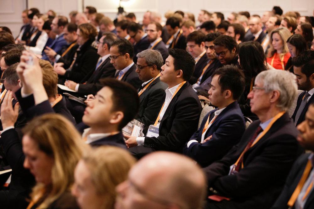 Sohn_Conference_Foundation_2018_382_4256.jpg