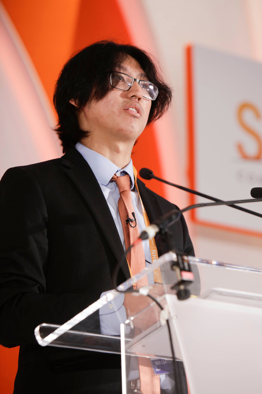 Sohn_Conference_Foundation_2018_433_4346.jpg