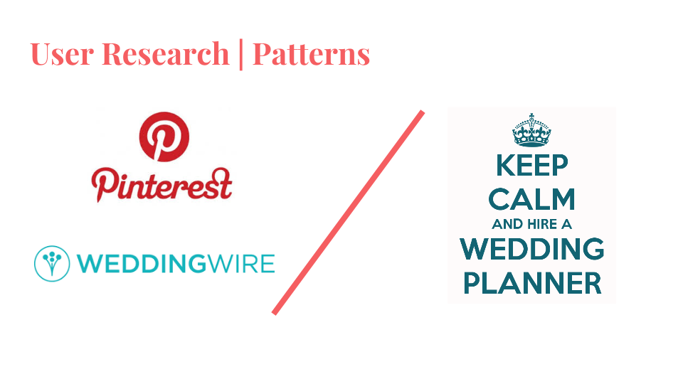 Weddingwire Product Manager