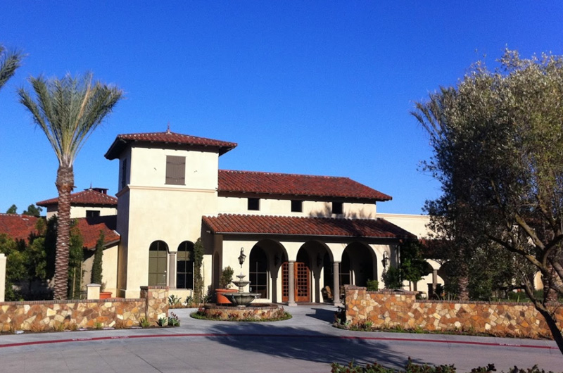 Mission Viejo Country Club | Mission Viejo