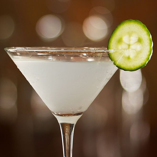 Spa-Girl-Pear-Martini