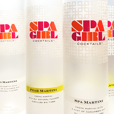 spa-girls-martini-lineup.png