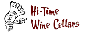 HiTime-Wine-Cellars.png
