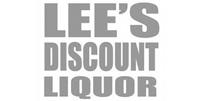 lee-s_liquor_gray.png
