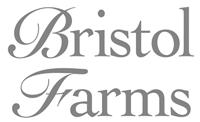 Bristol_Farms_gray.png