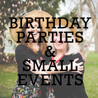 parties-and-small-events-icon.png