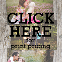 print-pricing-icon.png