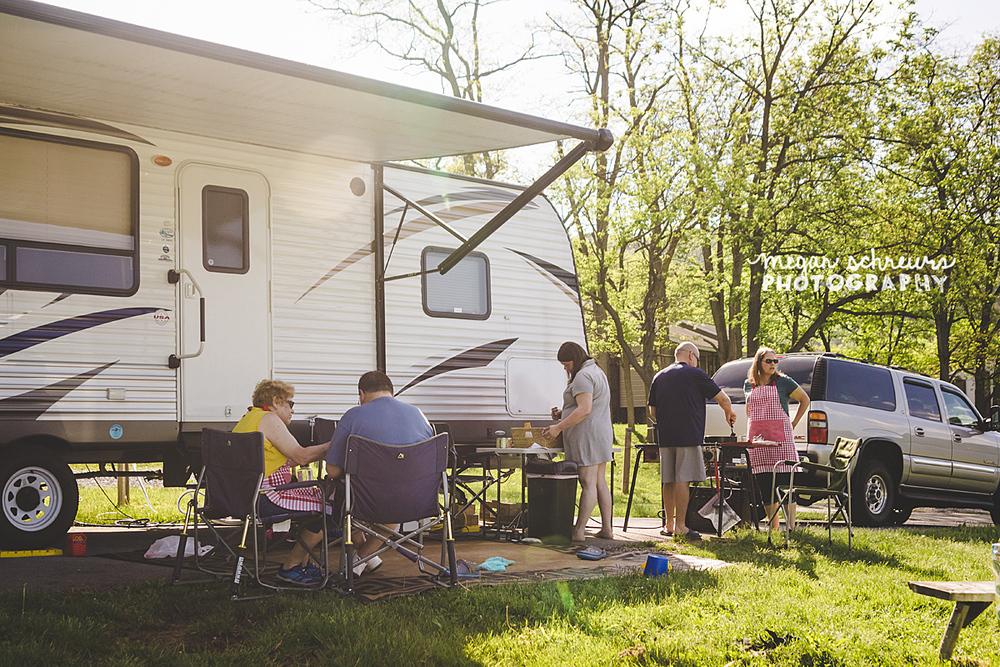 dutt-camping-233.jpg