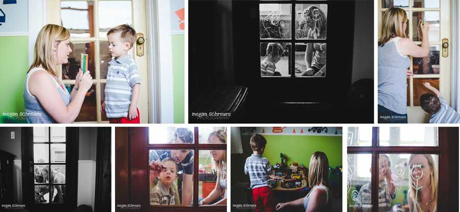 family_documentary_session_5