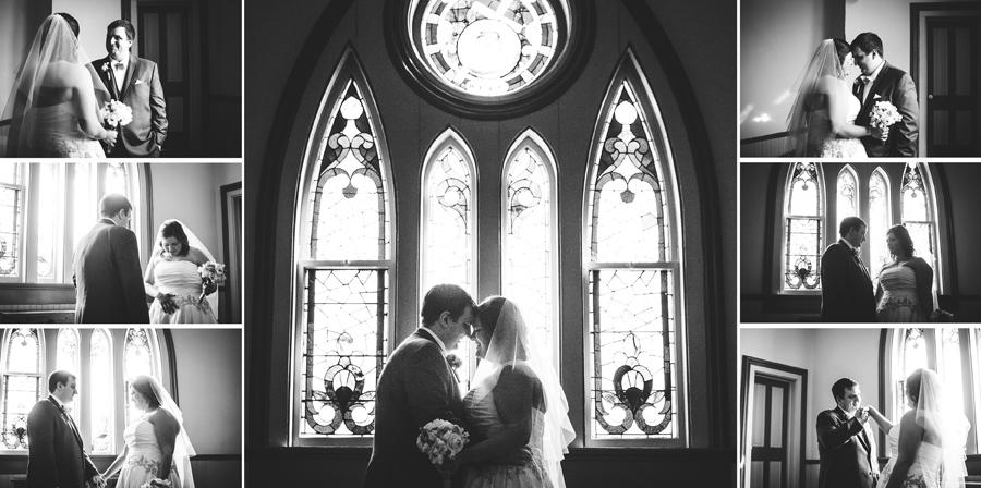 Hugo Wedding Photographer