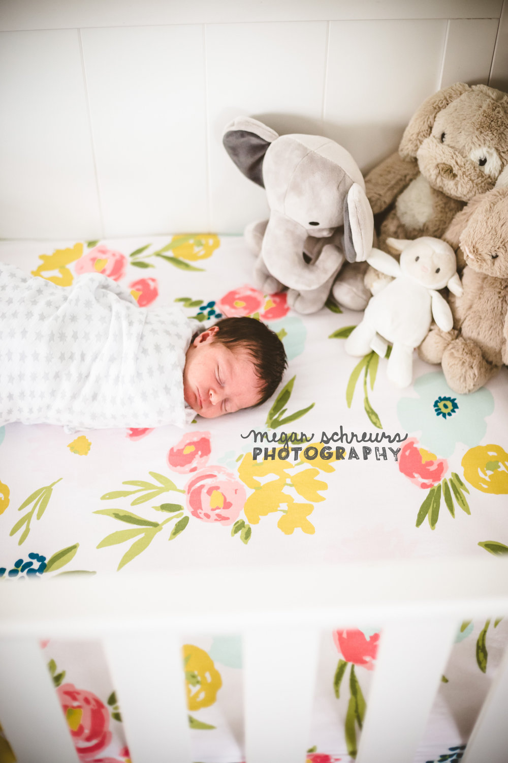 adeline-newborn-highlights-6.jpg
