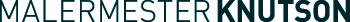 malermester-knutson-logo.jpg