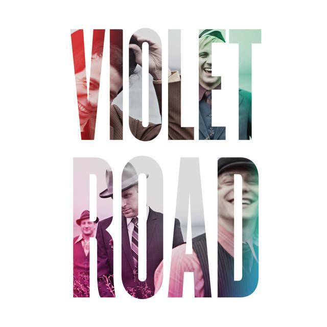 88697987721-violet_road_violet_road.jpg